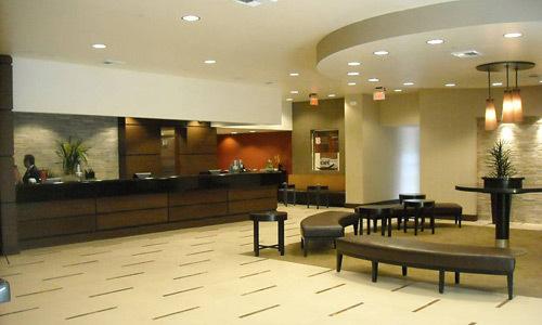 red lion hotel anaheim anaheim ca jobs hospitality online. Black Bedroom Furniture Sets. Home Design Ideas