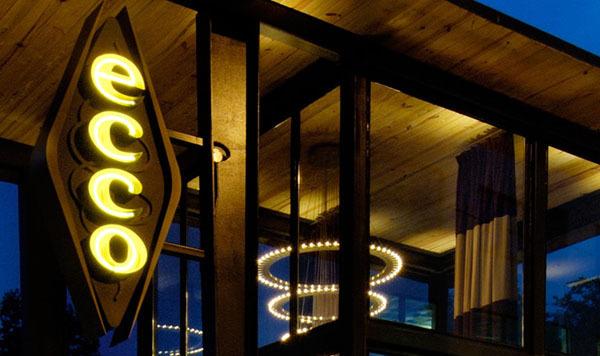 Ecco, Atlanta, GA Jobs   Hospitality Online