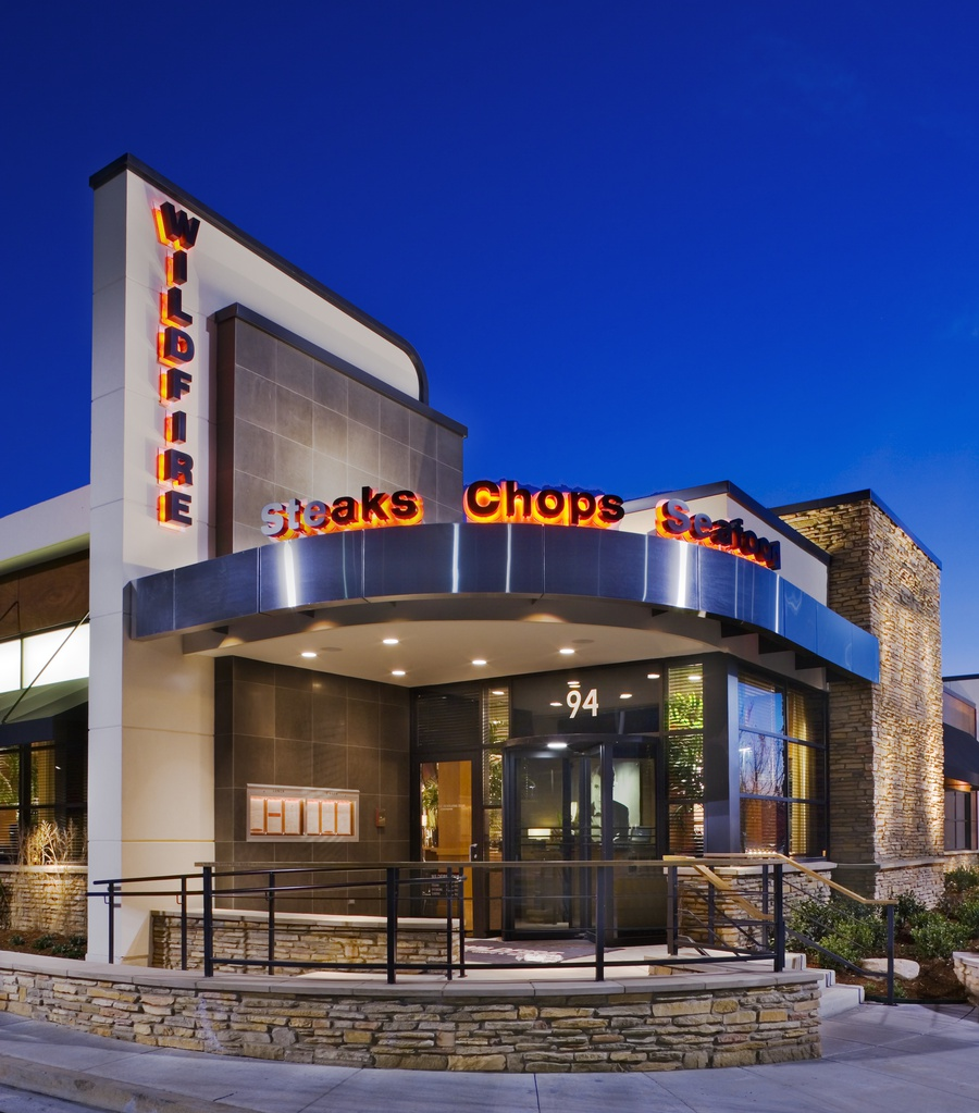 wildfire oak brook il jobs hospitality online
