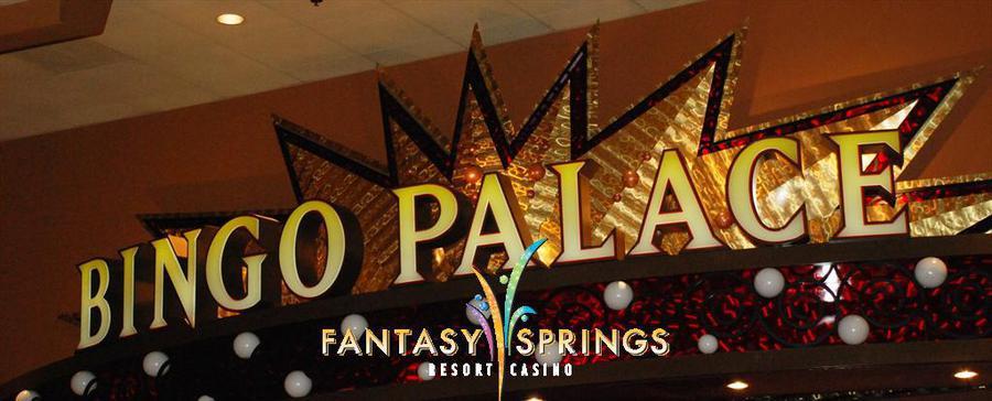 fantasy casino online
