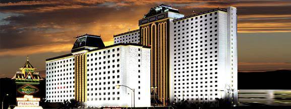 circus circus reno hotel casino