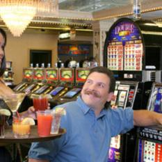 Casino aztar promotions