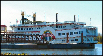 Greenville, mississippi casino isle of capris casino lake charles