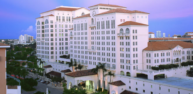 Jobs At Hyatt Regency Coral Gables Coral Gables Fl