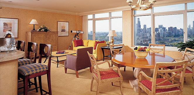 hyatt regency mccormick place chicago il jobs. Black Bedroom Furniture Sets. Home Design Ideas