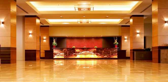 Seattle Hourly Hotel Seattle Airport