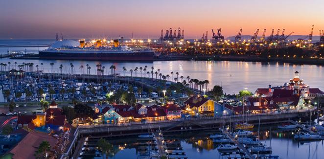 Hyatt Long Beach Jobs