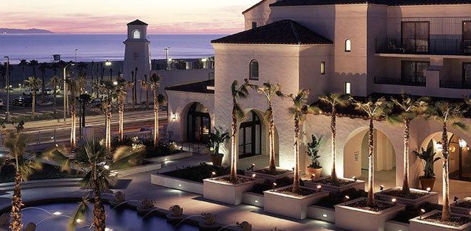 Jobs At Hyatt Regency Huntington Beach Resort And Spa