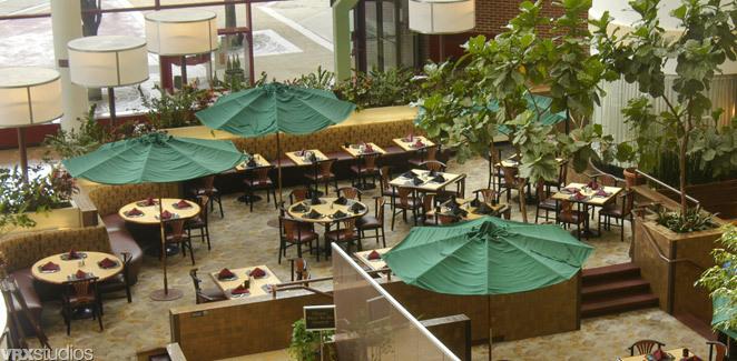 Hyatt Regency Buffalo / Hotel and Conference Center, Buffalo, NY Jobs   Hospitality Online