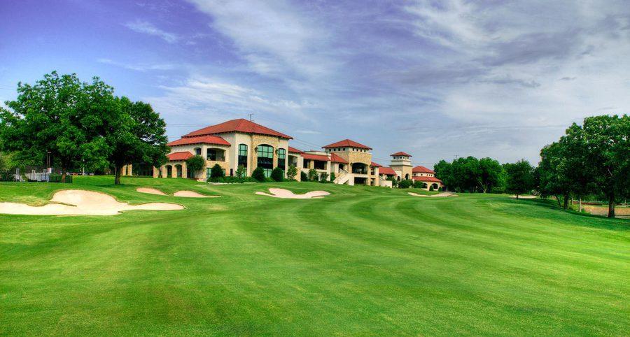 Jobs Near Me No Experience >> Royal Oaks Country Club, Dallas, TX Jobs | Hospitality Online
