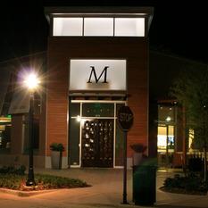 M Crowd Restaurant Group 120