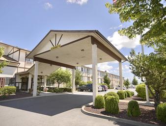 Northwest Hospitality Group 11