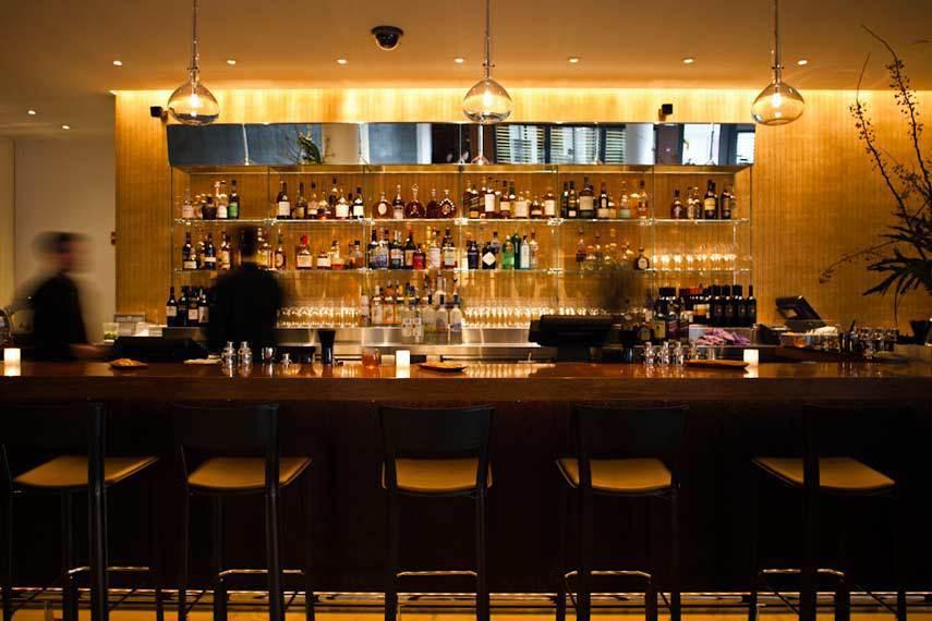 A voce columbus new york ny jobs hospitality online for 10 columbus circle 3rd floor