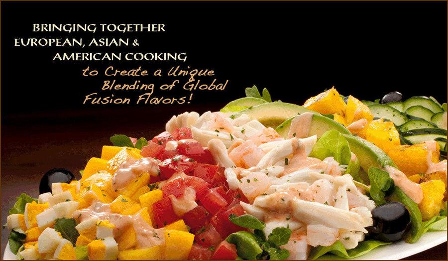 Tropical Food Inc Hayward Ca