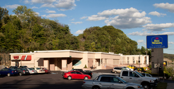 Steubenville casino