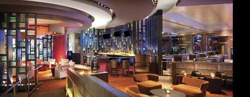 Aria casino jobs