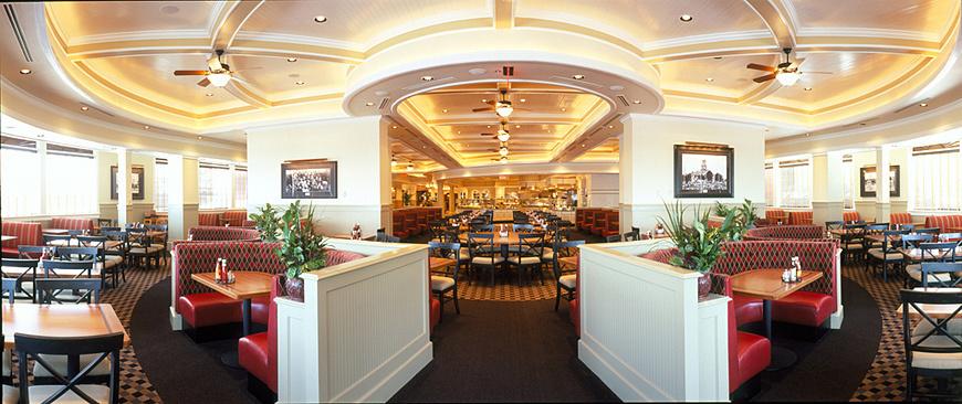 Vicksburg ms casino buffets