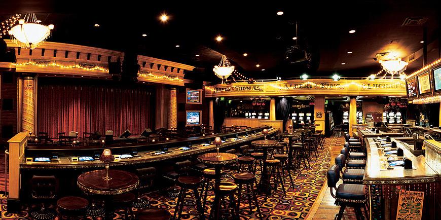 888 casino selbstausschluss