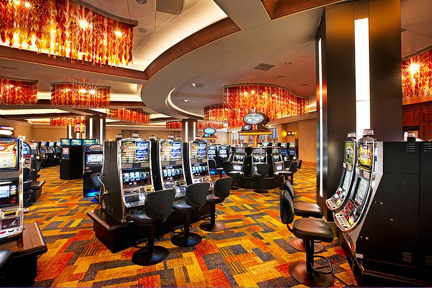 Riverwalk casino jobs vicksburg ms