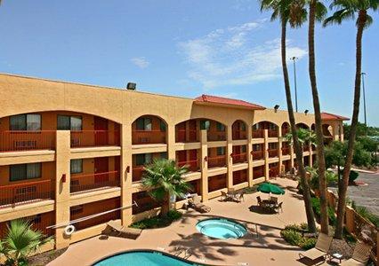Accounting Jobs in Phoenix, AZ - Apply Now | CareerBuilder