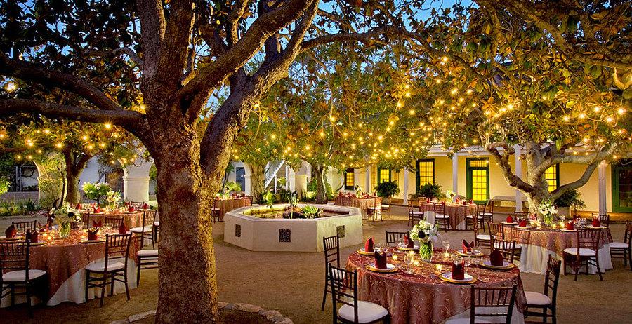 Jobs At Portola Hotel And Spa Monterey Ca Hospitality