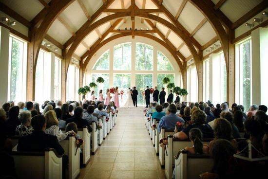 Ashton gardens buford buford ga jobs hospitality online for Wedding venues in buford ga