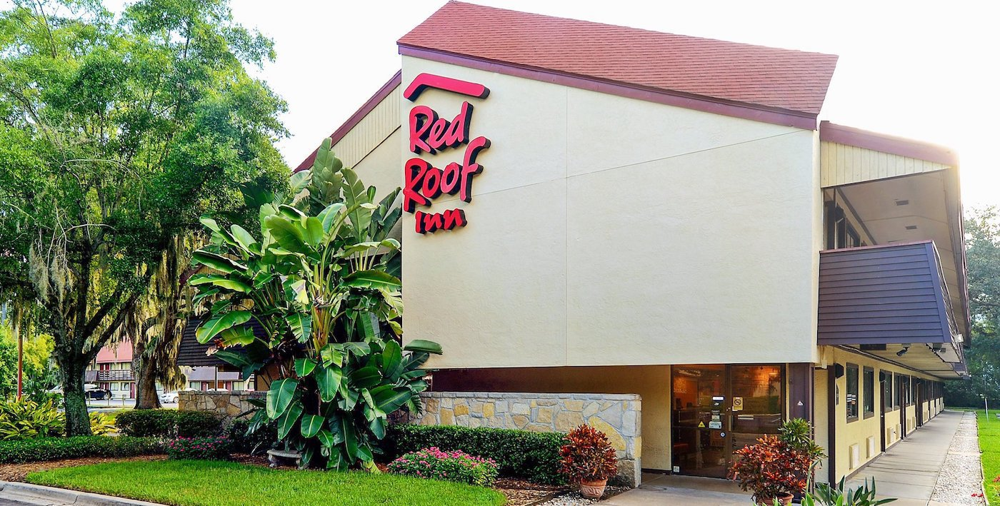 Tampa fl casino jobs