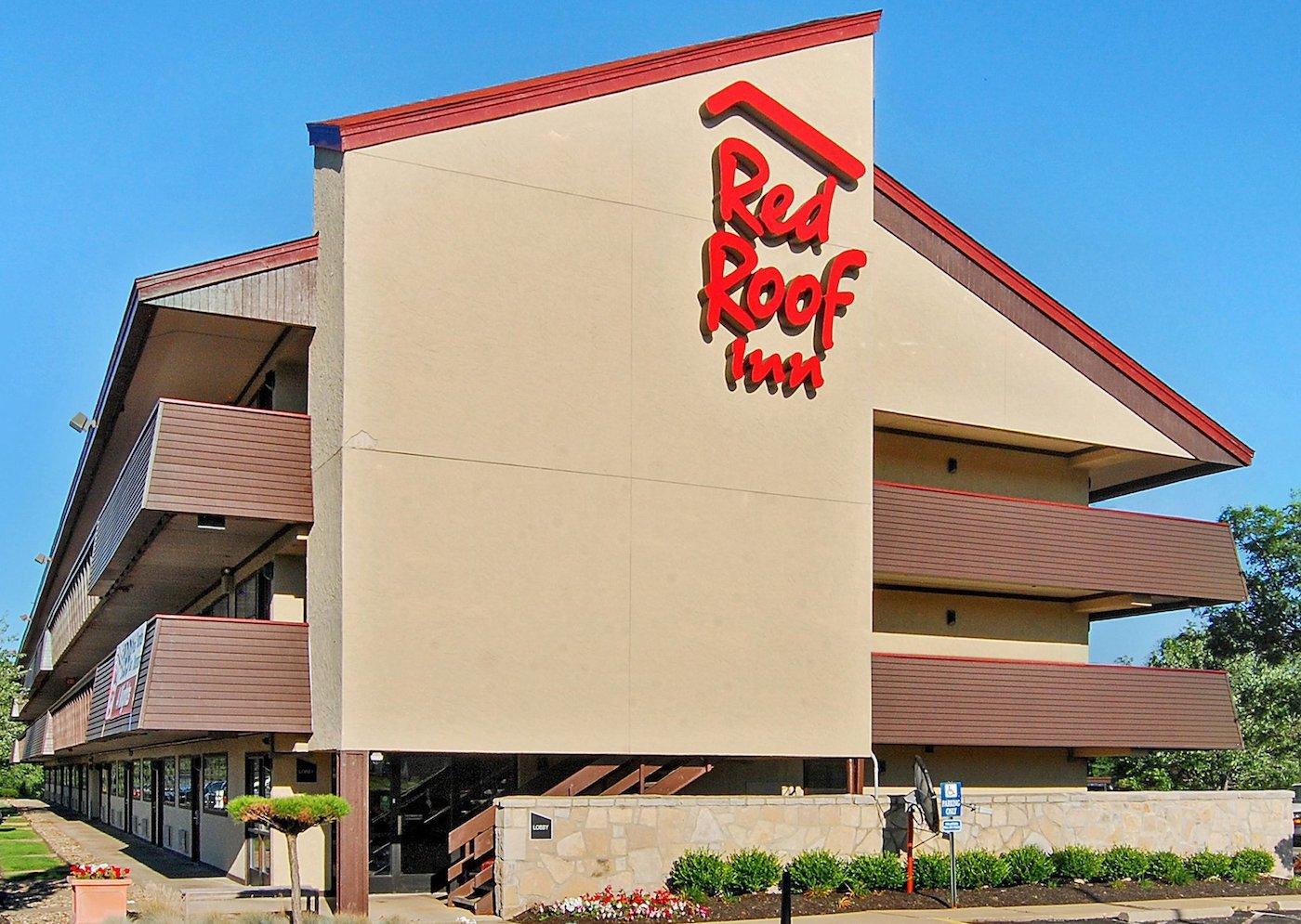 red roof inn toledo university toledo oh jobs hospitality online 533299 l