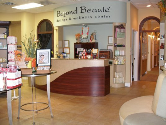 Beyond beaute 39 day spa and wellness retreat houston tx for Health spa retreats texas