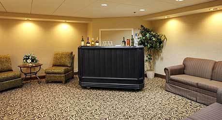 Jobs At Wyndham Garden Hotel Philadelphia Airport