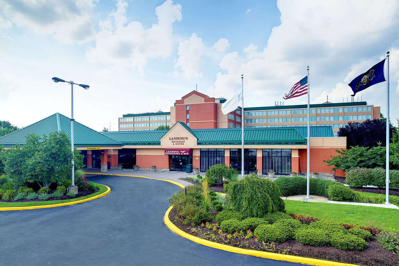 wyndham garden hotel philadelphia airport philadelphia pa jobs hospitality online