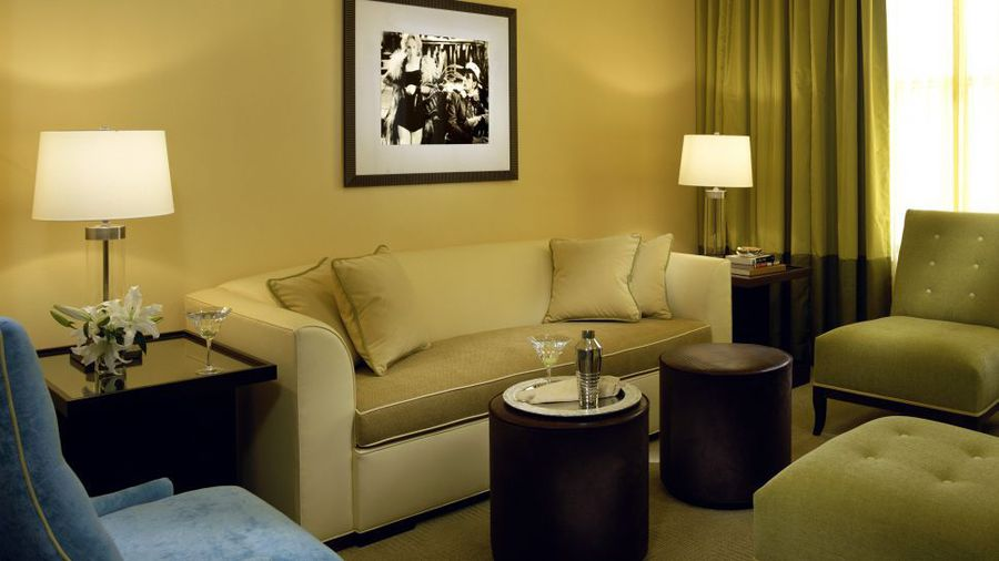 hotel deluxe portland or jobs hospitality online