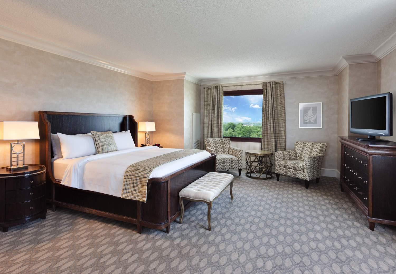 Spartanburg Hotel Jobs