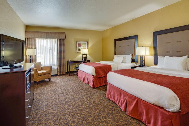 Horizon casino hotel vicksburg