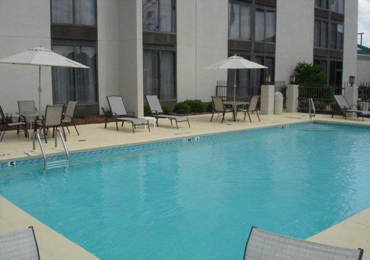 La Quinta Inn Amp Suites Dothan Dothan Al Jobs