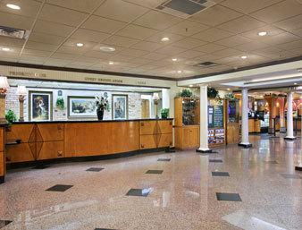ramada plaza newark airport, newark, nj jobs | hospitality
