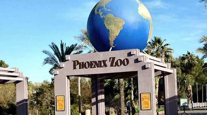 Hilton Garden Inn Phoenix Midtown Phoenix Az Jobs Hospitality Online