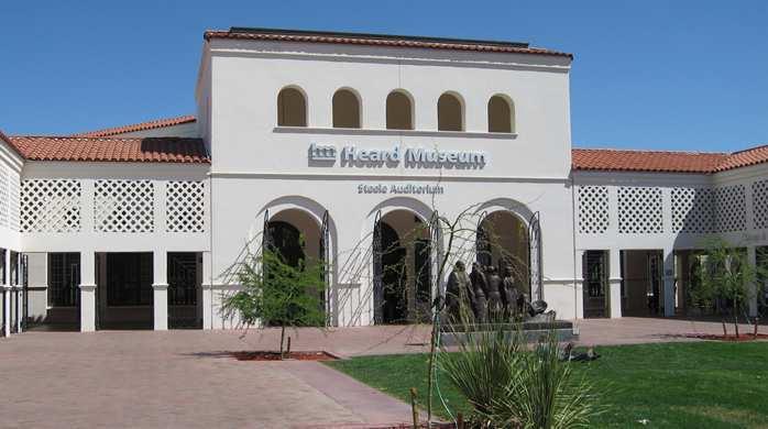 Hilton Garden Inn Phoenix Midtown Phoenix Az Jobs
