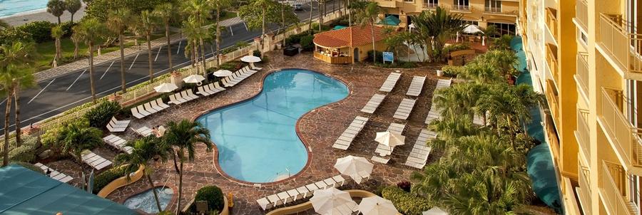 Hotels Front Desk Jobs Deerfield Beach