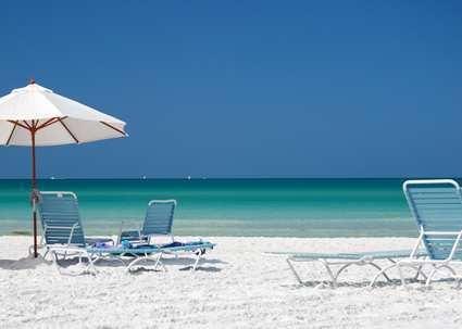 Hampton Inn Suites Sarasota Bradenton Airport Sarasota Fl Jobs Hospitality Online