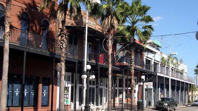 Hilton Garden Inn Tampa Ybor Historic District Tampa Fl Jobs Hospitality Online