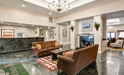 Interior Design Jobs Atlanta Ga Top Hone Your Business Acumen With Interior Design Jobs Atlanta