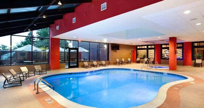 Hilton Chicago Oak Brook Suites Villa Park Il Jobs Hospitality Online