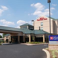 Hilton Garden Inn Bowling Green Bowling Green KY Jobs