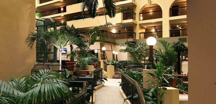 jobs no current jobs at embassy suites raleigh crabtree email me jobs