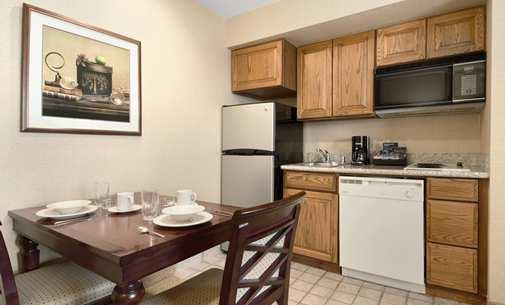 Homewood suites by hilton dallas addison addison tx jobs for Addison salon suites