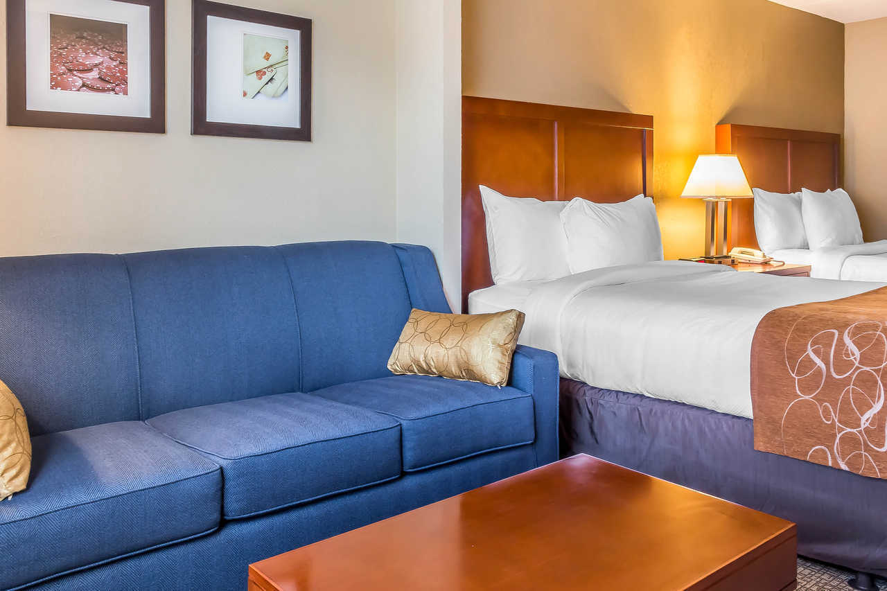 Internet Tv Hotel Rooms Find Your Perfect Hotel Room
