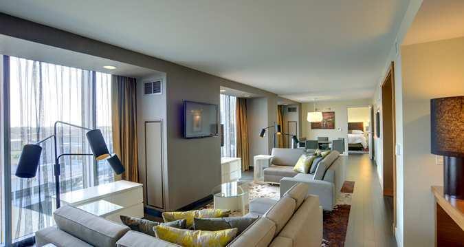 hilton columbus downtown columbus oh jobs hospitality. Black Bedroom Furniture Sets. Home Design Ideas