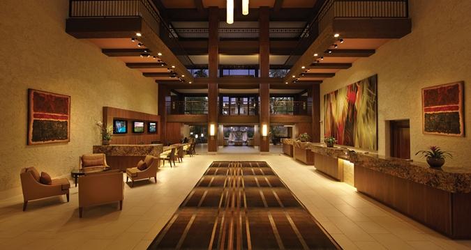 Jobs At Pointe Hilton Squaw Peak Resort Phoenix AZ