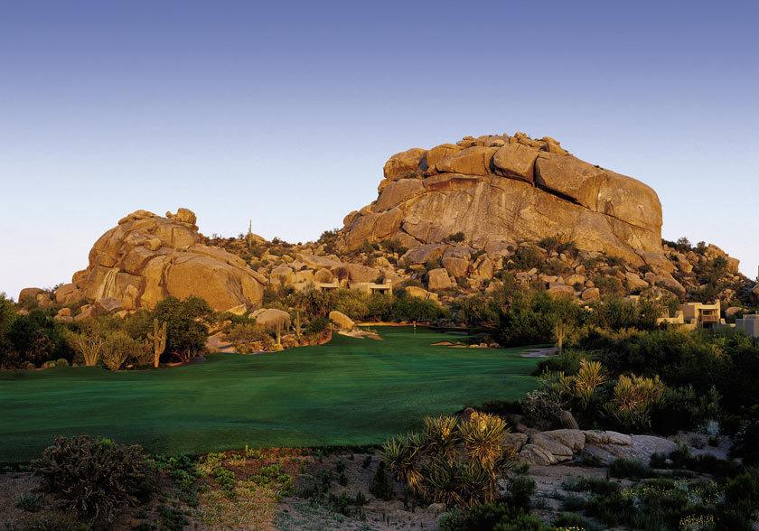 boulders resort carefree az jobs hospitality